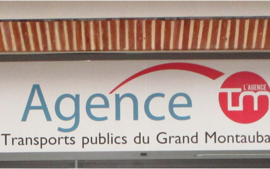 horaires ouverture – Agence TM