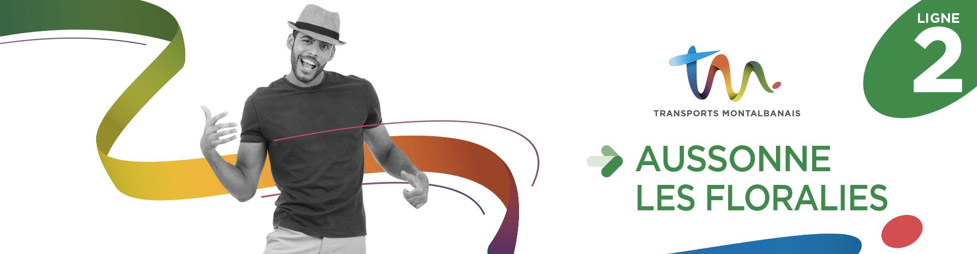 Ligne_2