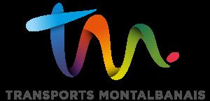 MONTM.com